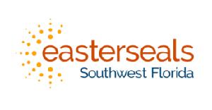 Easterseals Southwest Florida