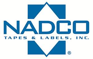 Nadco Tapes & Labels