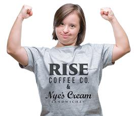 Rise & Nye's_Tshirt_002-Homepage
